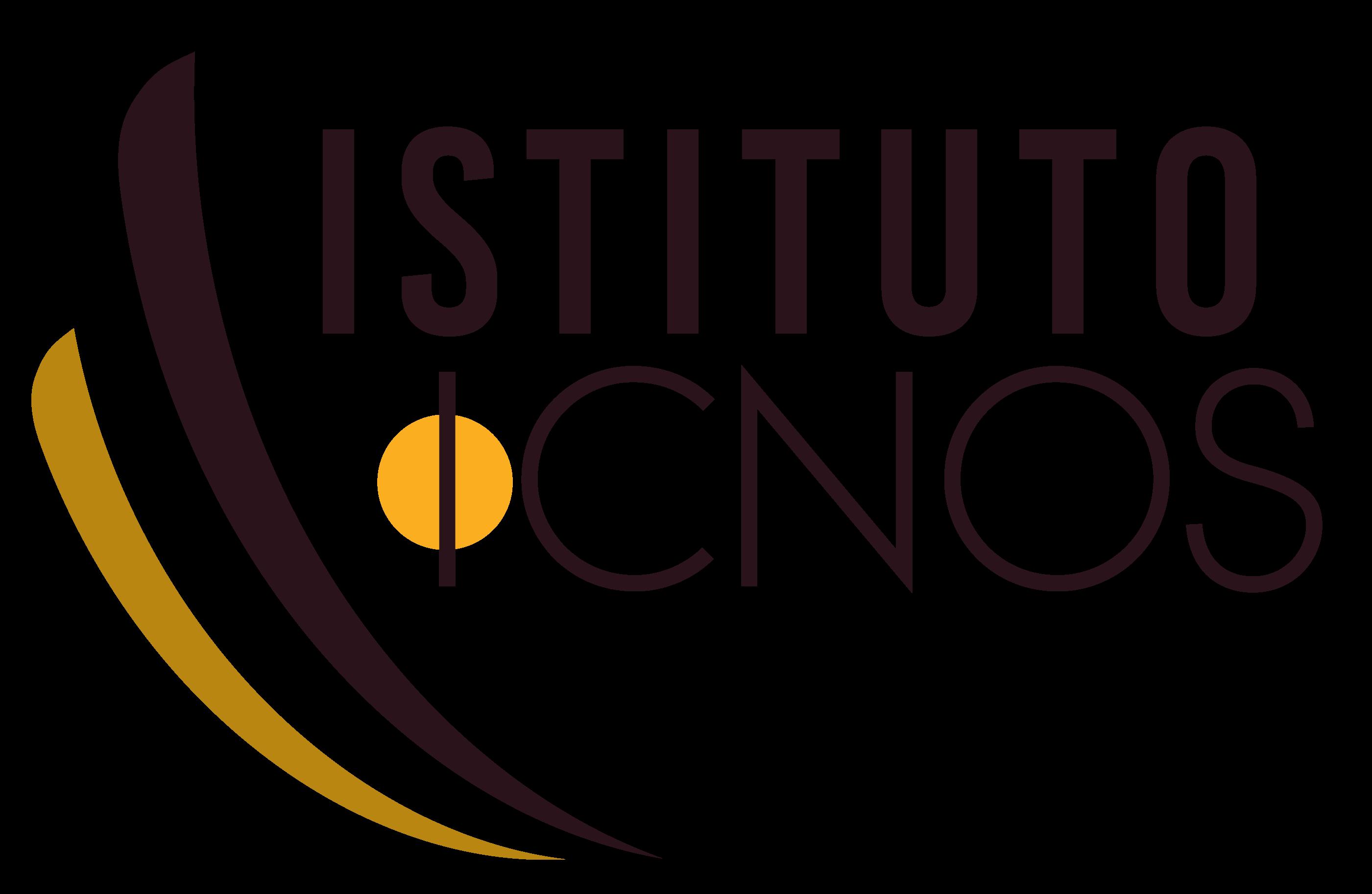 Istituto Icnos