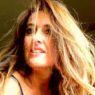 Amanda Chicca
