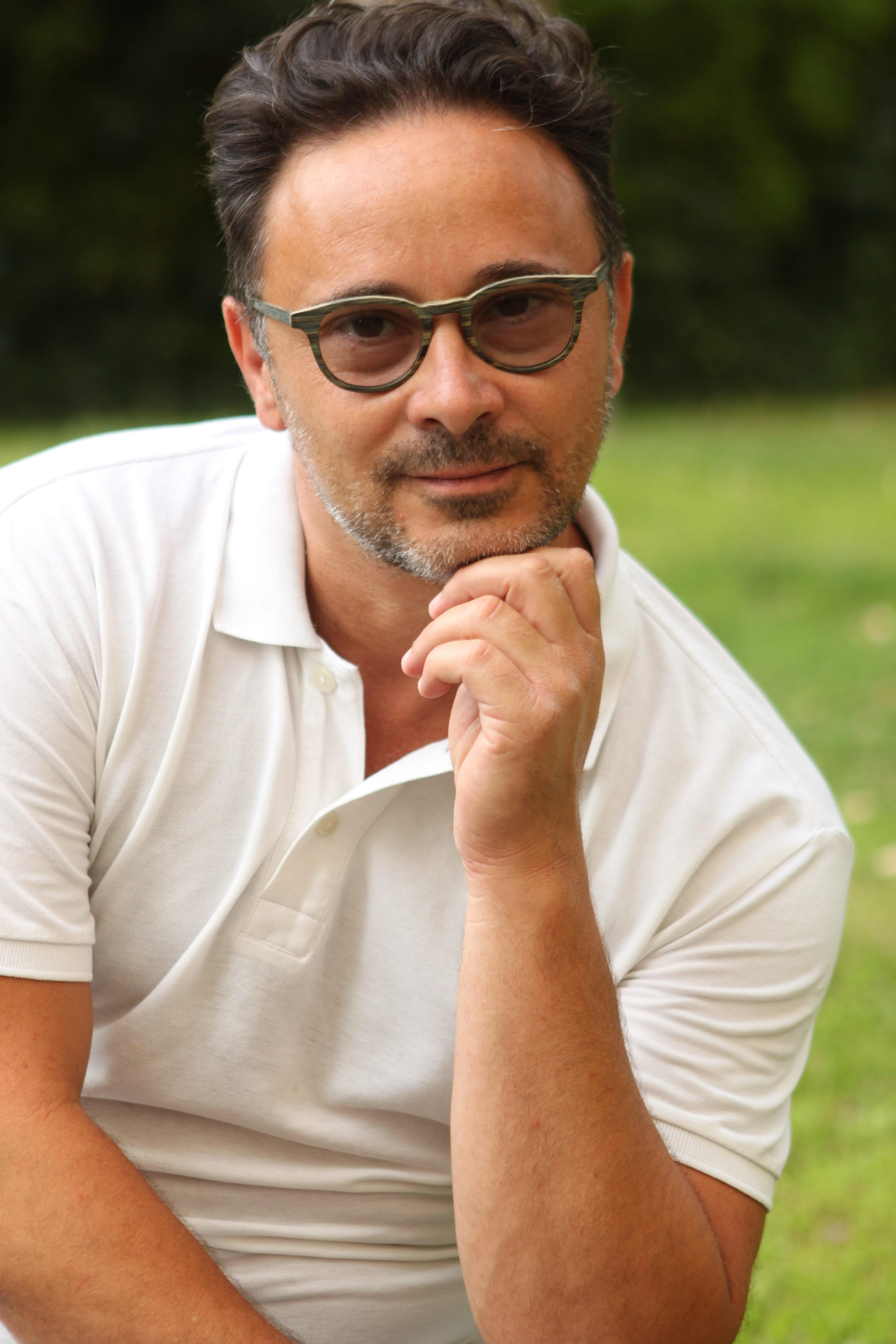 Gianpiero Strangio