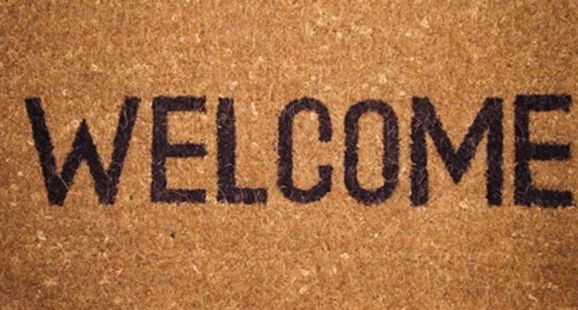 Benvenuti nel sito dell'Istituto ICNOS