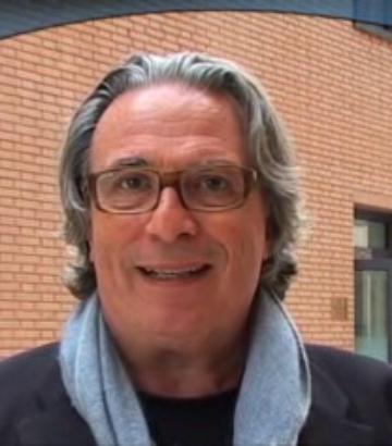 Mario Fulcheri