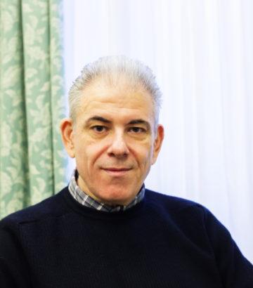 Rocco Mondello