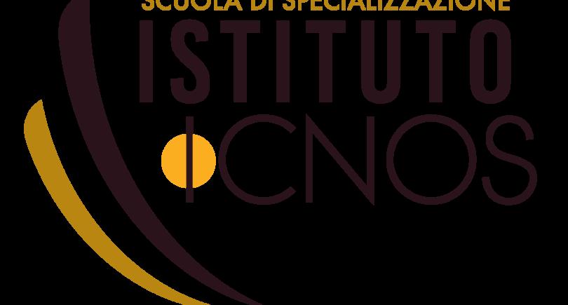 Scuola di Specializzazione in Psicoterapia Breve Sistemico-Strategica ICNOS