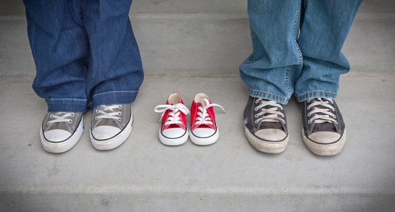 Terapie indirette: aiutare i genitori ad aiutare i propri figli