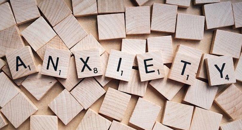 Curare l'ansia con le Terapie brevi