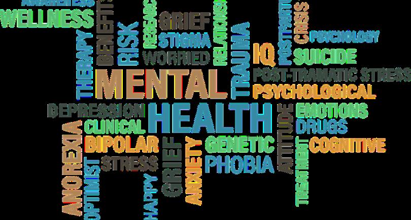 Ripensare la diagnosi nel processo terapeutico