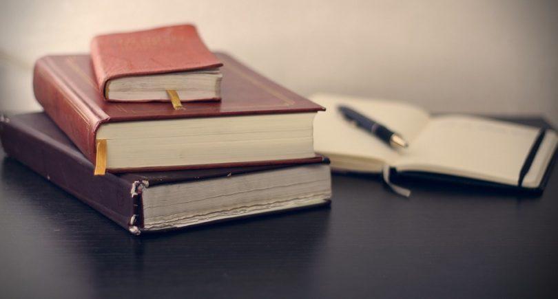 Tre libri per usare l'Ipnosi nelle Terapie Brevi