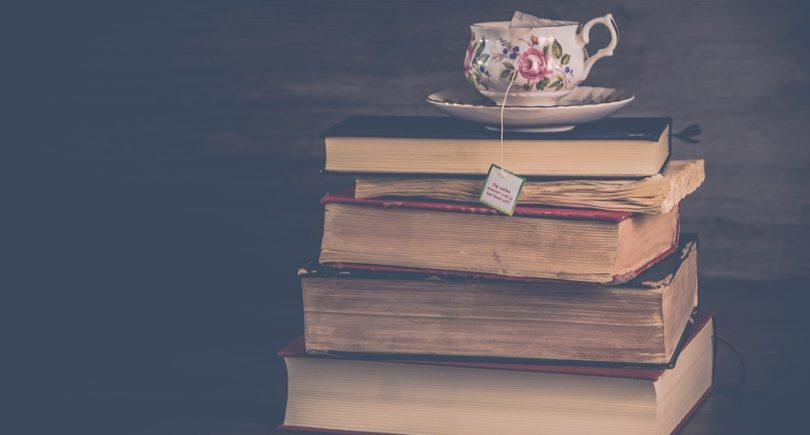 3 Libri per migliorare le tue capacità di Terapeuta Breve