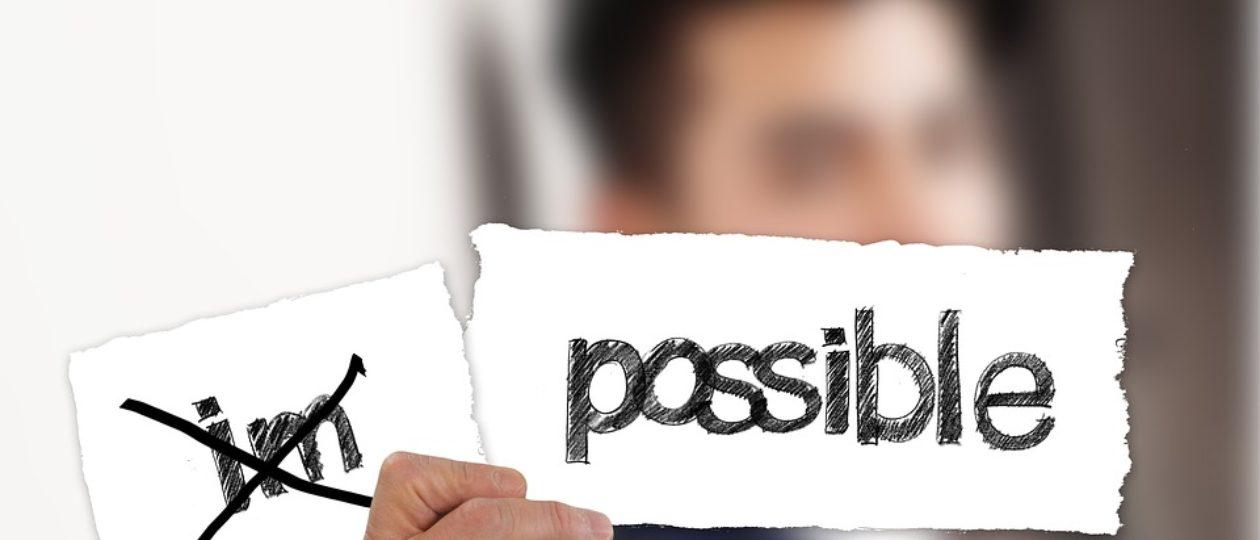 La motivazione come motore per il cambiamento nelle Terapie Brevi