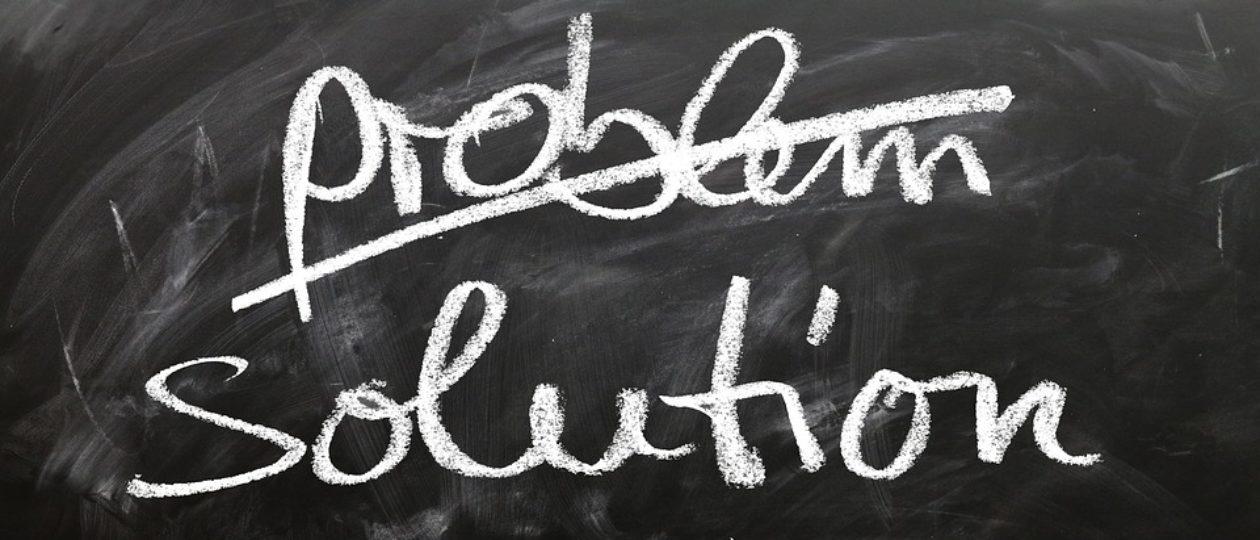 Tentate soluzioni disfunzionali: cosa sono e come individuarle