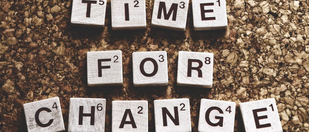 La Teoria del Cambiamento del Paziente