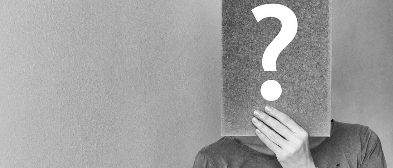 La Terapia Breve Centrata sulla Soluzione con disturbi psichiatrici