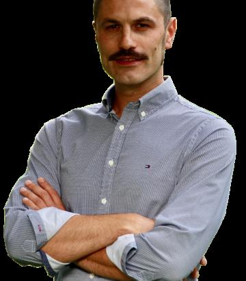 Pier Paolo D'Alia