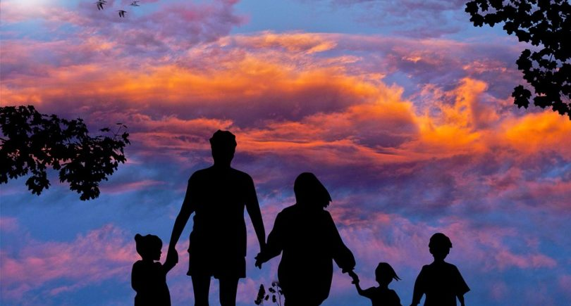 Le Terapie Brevi con le famiglie
