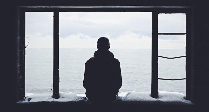 L'intervento sistemico-strategico nel trattamento della depressione
