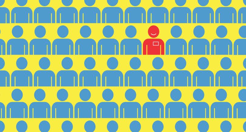 Terapia a Seduta Singola e Terapia Breve Centrata sulla Soluzione: similitudini e differenze