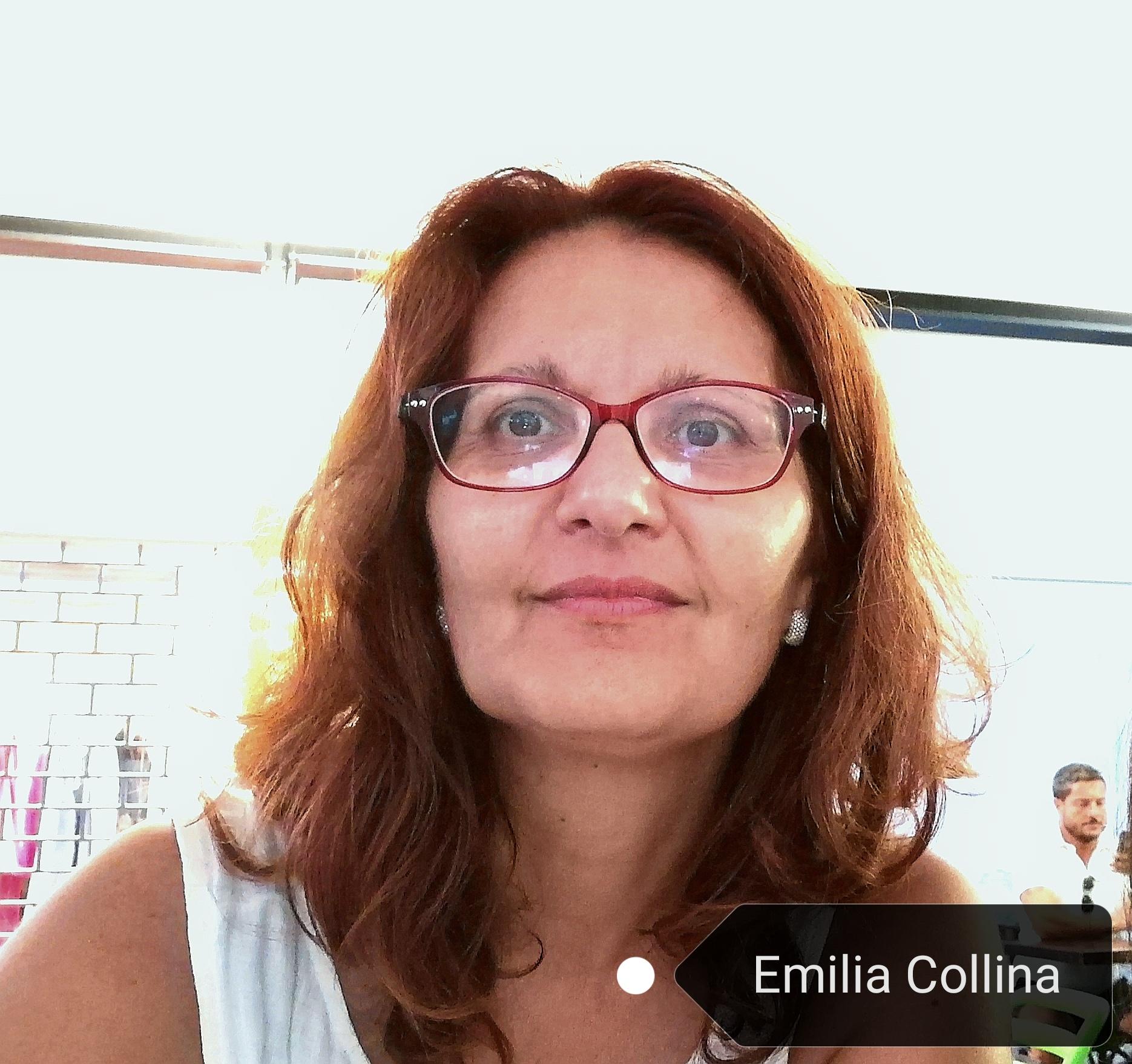 Emilia Collina