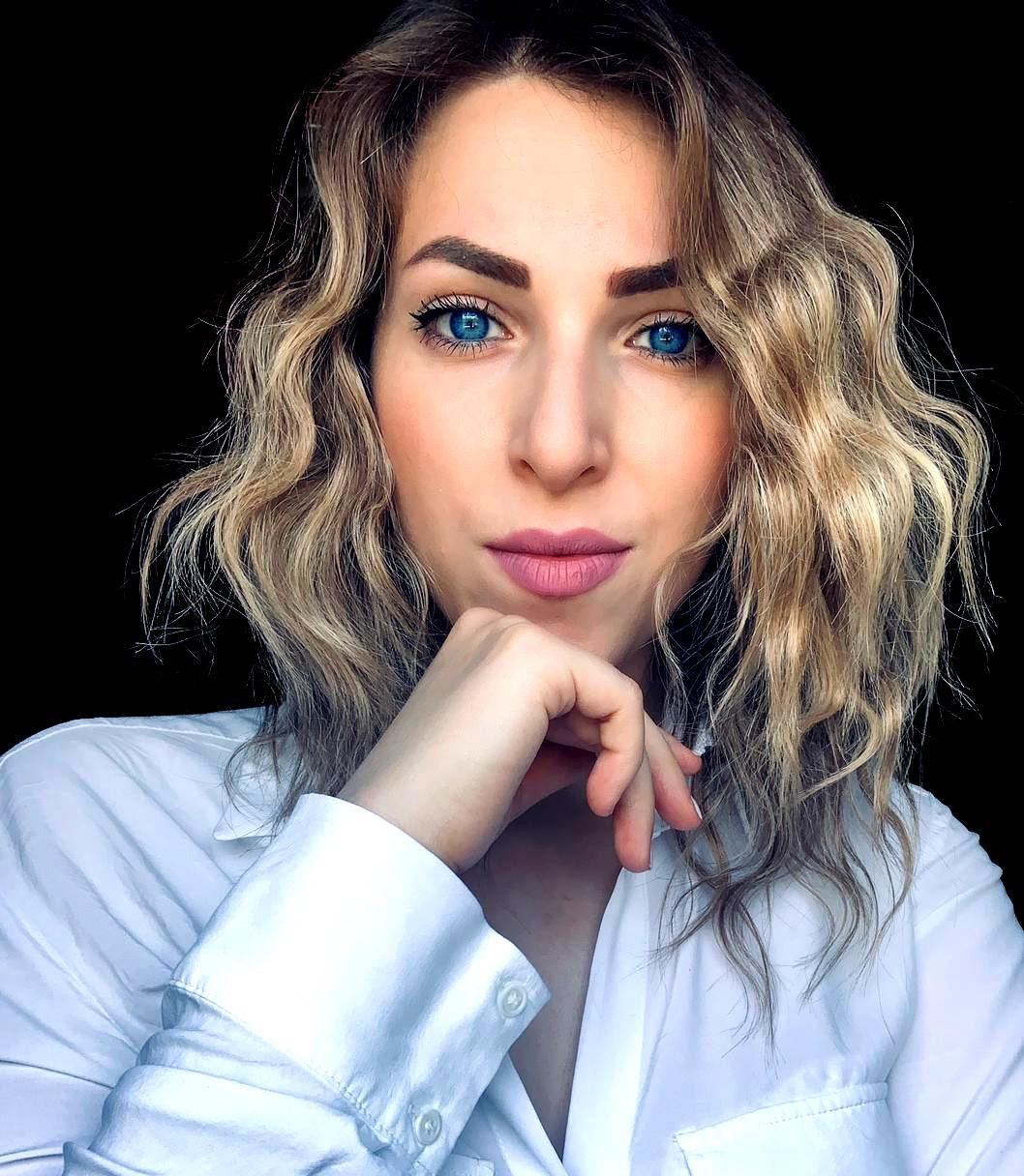 Lara Ermini