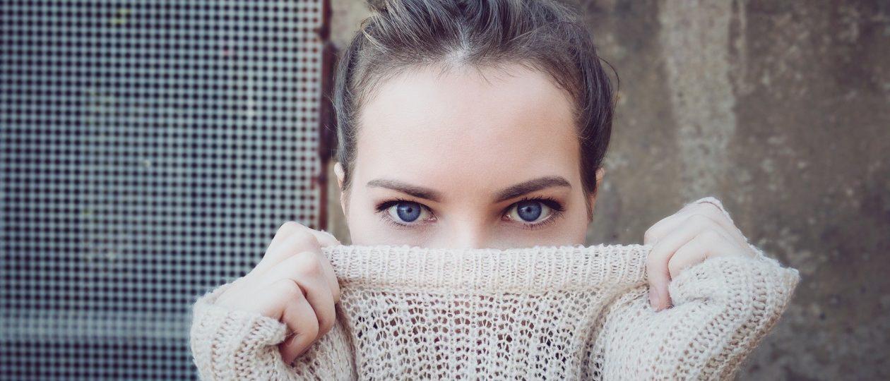Scegliere sempre le persone sbagliate può essere contagioso?