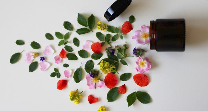I farmaci e la psicoterapia: è possibile un'integrazione?
