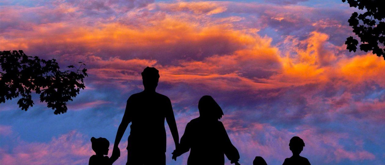 I genitori come agenti di cambiamento: suggerimenti di Terapia Breve