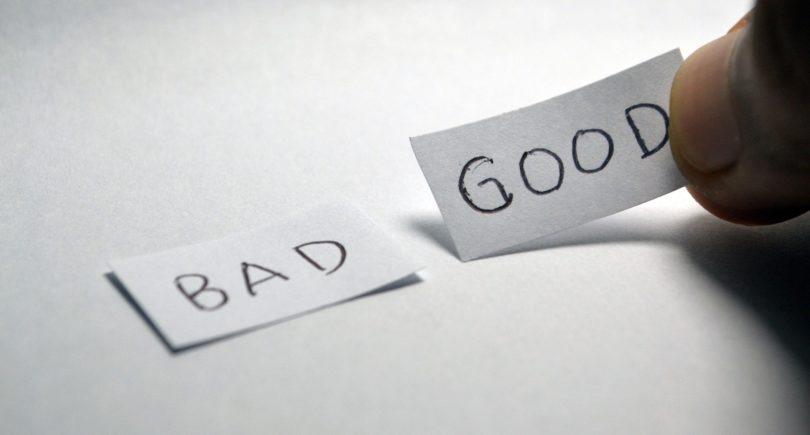 C'è chi dice no: il disturbo oppositivo-provocatorio e la terapia breve