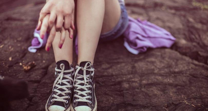 Cosa vuol dire essere adolescente?