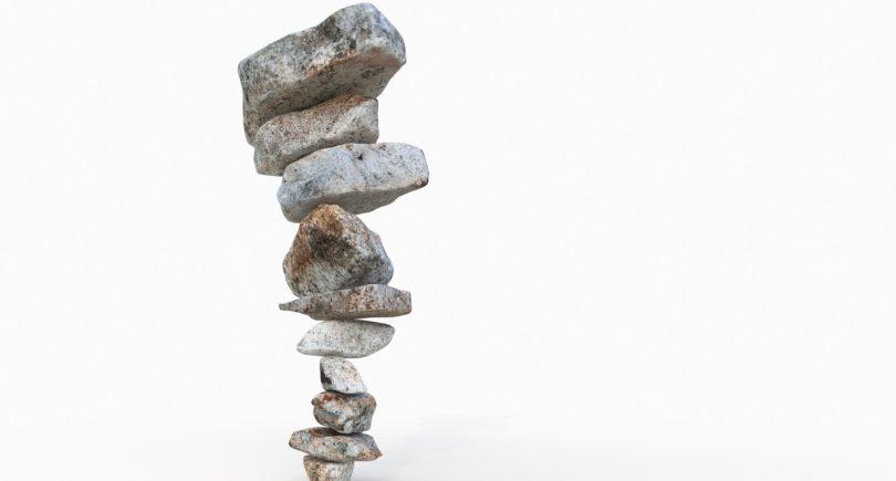 Le resistenze come sfide per il cambiamento terapeutico