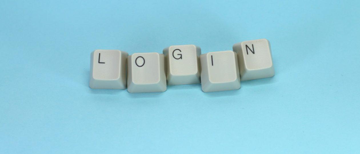 Terapia online: vantaggi e svantaggi dall'altro lato dello schermo