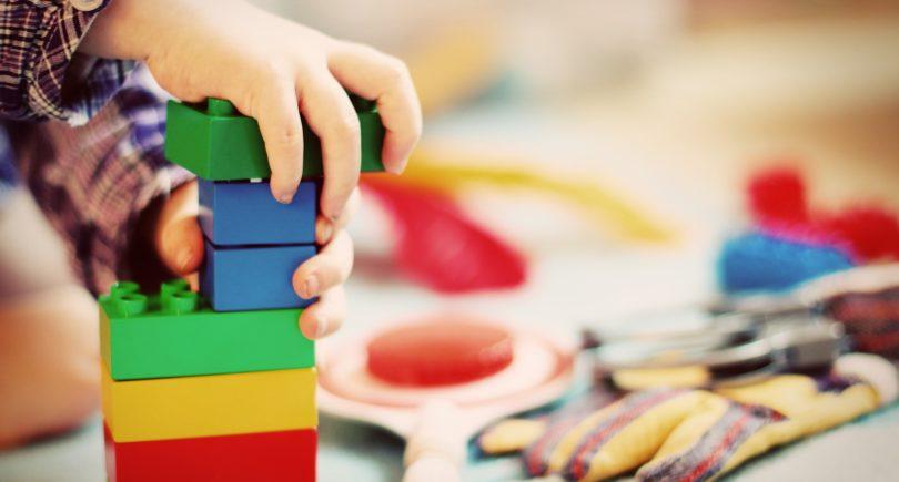 La Terapia Breve Centrata sulla Soluzione nei contesti scolastici