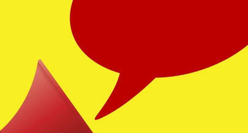 Utilizzo delle Conversazioni Informali nelle Terapie Brevi a Lungo Termine