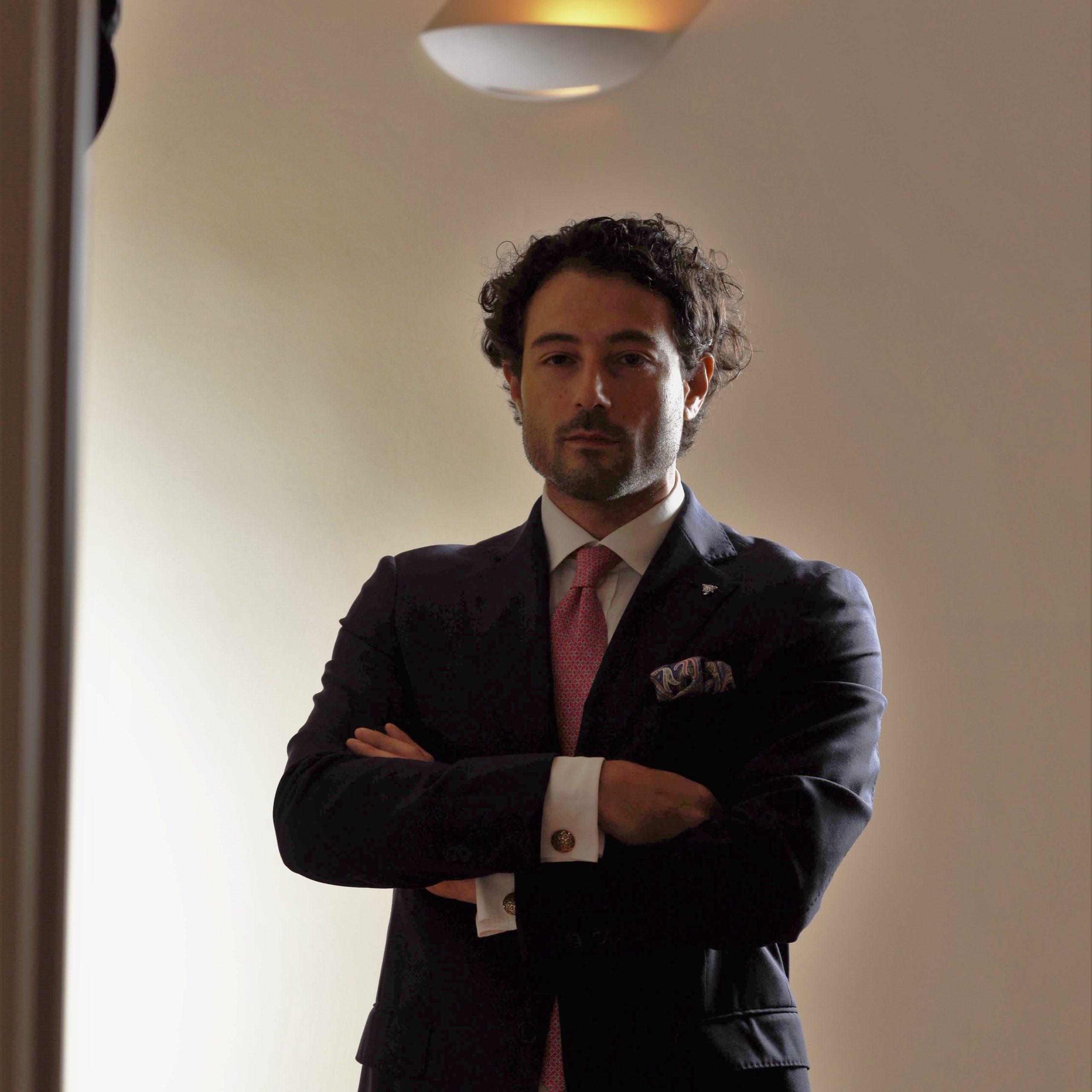 Francesco Zurlo