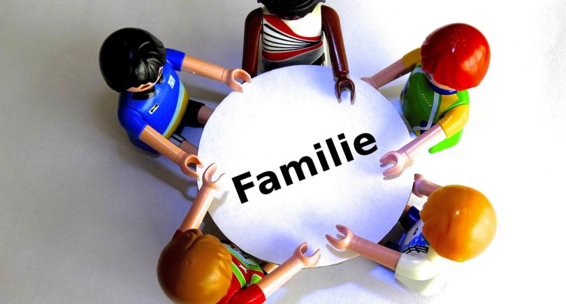 La prima seduta di terapia strategica familiare