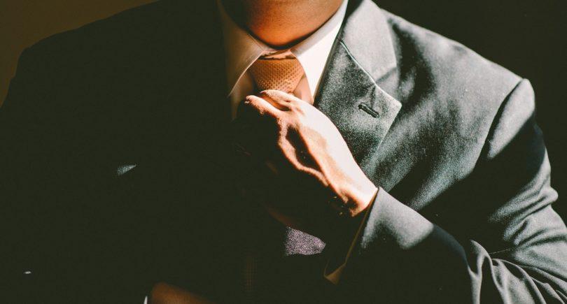 Leadership narcisistica all'interno delle organizzazioni