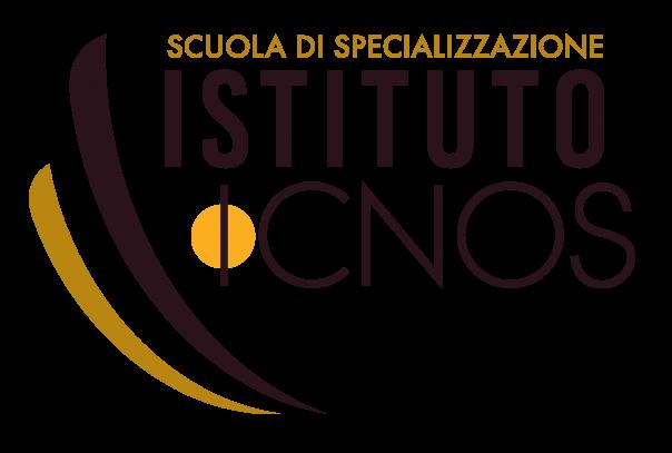 logo scuola di specializzazione ICNOS