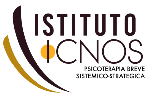 logo sito icnos-01